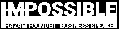 Innovative entrepreneur business speaker Chris Barton logo